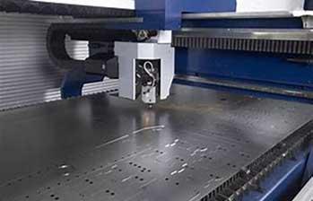 sheet-metal-image1-new
